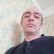 vitali zaridze 38 Вильнюс