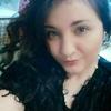 Дария, 28, г.Кунгур