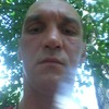Сергеи, 36, г.Ярославль