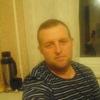 Иван, 32, г.Лосино-Петровский