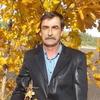 Михаил, 49, г.Отрадный