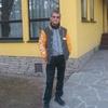 Александр, 41, г.Каргаполье
