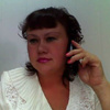 Ирина, 45, г.Чапаевск