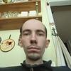 Олег, 32, г.Пушкин