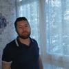 Алексей, 30, г.Котлас