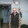 алексей суртаев, 41, г.Кировский