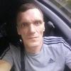Александр, 42, г.Видное