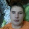 Алексей, 20, г.Минеральные Воды