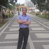 Роман, 34, г.Борисоглебск