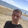 Игорь, 33, г.Юрга