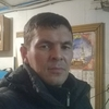 Ильшат, 40, г.Киргиз-Мияки