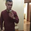 Максим, 21, г.Йошкар-Ола