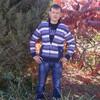 Юрий, 45, г.Крестцы