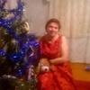 Елена Прекрасная, 51, г.Кузоватово