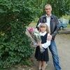 Игорь, 43, г.Великий Устюг