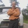 Александр, 61, г.Дорогобуж