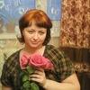 Евгения, 33, г.Яхрома