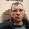 Степан, 30, г.Владимир