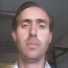 Борис, 38, г.Богородское (Хабаровский край)