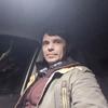 Алексей Георгиевск, 47, г.Георгиевск