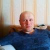 Евгений, 35, г.Новомосковск
