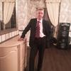 Юрий, 50, г.Киров
