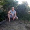 Andrew, 36, г.Раменское