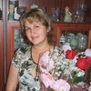 Надежда, 42, г.Усолье-Сибирское (Иркутская обл.)