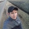 Денис, 21, г.Юрьев-Польский