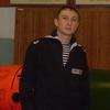 Georgiy, 31, г.Кронштадт