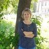 Людмила, 59, г.Качканар