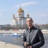 евгений, 38, г.Ханты-Мансийск