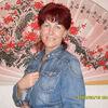 Наталья, 50, г.Новороссийск
