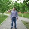 Александр, 35, г.Петропавловка