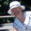 Светлана, 55, г.Ялта