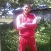 Руслан, 37, г.Минеральные Воды