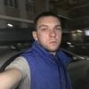 Иван, 26, г.Белореченск