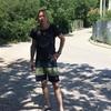 Сергей, 40, г.Симеиз