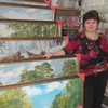 Ольга Тулина (Бакулин, 46, г.Екатериновка
