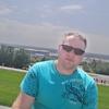 владимир Смирнов, 33, г.Иваново