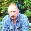 Алексей, 51, г.Кувшиново