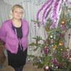 RIMMA KAZNACHEEVA, 42, г.Горняк