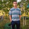 Евгений, 30, г.Новый Уренгой
