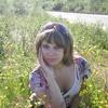 Светлана, 28, г.Заозерск