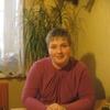 Галина, 48, г.Москва