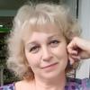 Ольга, 62, г.Иваново
