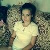 Лена Макарова, 28, г.Чебоксары
