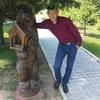 Алексей, 30, г.Сретенск