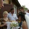 Елена, 49, г.Западная Двина