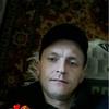 Сергей, 36, г.Меленки